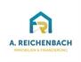 A. REICHENBACH IMMOBILIEN & FINANZIERUNG