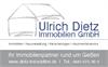 Ulrich Dietz Immobilien GmbH