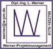 Werner-Projektmanagement