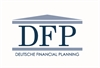 Deutsche Financial Planning GmbH