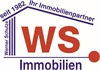 WS Immobilien