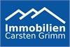 Immobilien Carsten Grimm