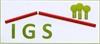IGS Immobilien- und Grünanlagen Service GmbH