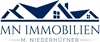 MN Immobilien