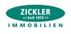 Zickler Immobilien e.K.