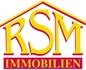 RSM-Immobilien