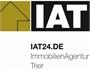IAT24.de IMMOBILIEN AGENTUR TRIER GmbH
