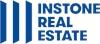 Instone Real Estate Development GmbH Niederlassung Hamburg