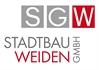Stadtbau GmbH Weiden