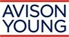 Avison Young - Germany GmbH