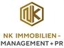 NK Immobilienmanagement + PR