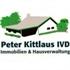 Immobilien Peter Kittlaus e.K.