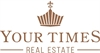 YOUR TIMES GmbH REAL ESTATE