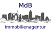 MdB Immobilienagentur