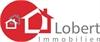 Lobert Immobilienverwaltungs-  und -vermittlungsgesellschaft mbH