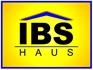 IBS Ingenieurbüro Schaff Projektentwicklung im Bauwesen GmbH