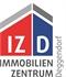 IZD Vertriebs- und Verwaltungs- GmbH
