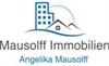 Mausolff Immobilien