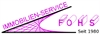 Fohs Immobilien Service