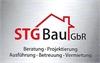 STG-Bau GbR