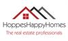 HoppesHappyHomes Immobilien, Kirsten Hoppe