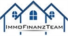 IFT- ImmoFinanzTeam GmbH