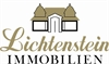 Lichtenstein Immobilien