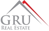 GRU Real Estate Immobilien & Finanzierungen