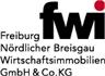 Freiburg-S-Wirtschaftsimmobilien GmbH & Co. KG