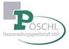 Pöschl Hausverwaltung GmbH