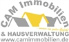 CAM Immobilien