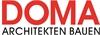 DOMA GmbH