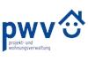 PWV - Projekt- und Wohnungsverwaltungs G