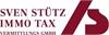 Sven Stütz Immo Tax Vermittlungs GmbH
