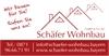 Schäfer Wohnbau GmbH & Co.KG