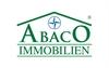 AbacO Immobilien Bad Kreuznach