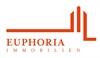 Euphoria Immobilien GmbH
