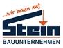 Johann Stein GmbH