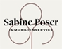 Sabine Poser Immobilienservice