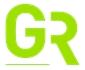 GR Projektbau GmbH