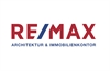 RE/MAX ARCHITEKTUR & IMMOBILIENKONTOR