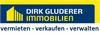 Dirk Gluderer Immobilien e.K.