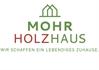 MohrHolzhaus GmbH