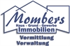 Immobilien Mombers