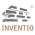 INVENTIO Projectpartner GmbH