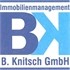 Immobilienmanagement B. Knitsch GmbH