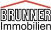 Brunner Immobilien GmbH