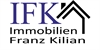 IFK Immobilien GmbH & Co. KG
