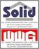 Solid Wohnungsgesellschaft GmbH & Co. KG