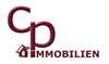 CP Immobilien